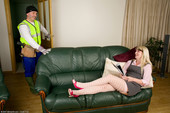 Sally Gets Fucked On The Couch-o6r319n63h.jpg