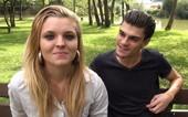 Cindy, 20 ans, de Dunkerque, offerte à son premier gang-bang-26r35sl3mq.jpg