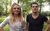 Cindy, 20 ans, de Dunkerque, offerte à son premier gang-bang-z6r35sjl3j.jpg