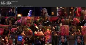 Casey Calvert, Claire Robbins, Riley Steele - Sleeping Beauty sc1, FHD