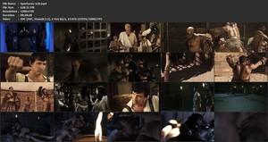 Jenna Presley - Spartacus sc8, HD