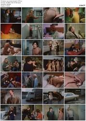 Lass jucken, Kumpel 5 (1975)