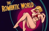 This Romantic World  Version 0.02 by Switchverse Games