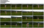 Naked Glamour Model Sensation  Nude Video - Page 2 Jimdaropmpw5