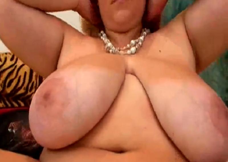 Angelyne hart
