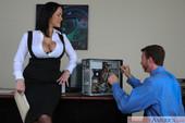 Carmella Bing Naughty Office 271x 2500x1667