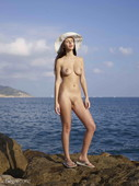 Alisa Naked Vacation - x40 - 11608px (13 Sep, 2018) -a6r4s9knbb.jpg