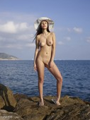 Alisa Naked Vacation - x40 - 11608px (13 Sep, 2018) -x6r4s9l241.jpg