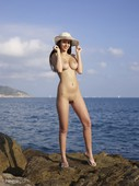 Alisa Naked Vacation - x40 - 11608px (13 Sep, 2018) -26r4s9p2um.jpg