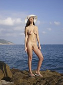 Alisa Naked Vacation - x40 - 11608px (13 Sep, 2018) -l6r4s9jbo1.jpg