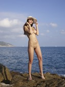 Alisa Naked Vacation - x40 - 11608px (13 Sep, 2018) -b6r4s9trzp.jpg