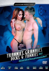 symr4xv227cw - Trannies Grannies Dicks and Fannies #2