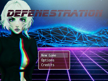 DEFENESTRATION V0.3.2 BY FRESHMULAN