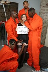 Blacks On Blondes - Stella Cox 76rms8u57b.jpg