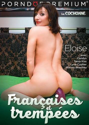 Francaises Et Trempees