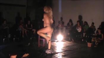Celebrity Content - Naked On Stage - Page 9 Czg8ebxow1vt