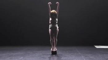Celebrity Content - Naked On Stage - Page 9 Fk6f0bkbukdr