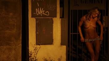 Naked Glamour Model Sensation  Nude Video - Page 2 Ijmj8utfa9f8