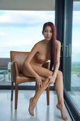 Paula Shy Asian Fusion - 137 pictures - 4324px (13 Sep, 2018)-v6r53ricdm.jpg