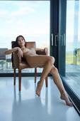 Paula Shy Asian Fusion - 137 pictures - 4324px (13 Sep, 2018)-p6r53s943e.jpg