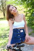 Kaitlin Summer Love - 102 pictures - 4000px (13 Sep, 2018)-e6r5qp2rom.jpg
