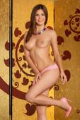 Zelda B Classic Beauty - 120 pictures - 5760px (14 Sep, 2018) -d6r5qlnxds.jpg