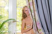 Nancy A - Ukrainian beauty -m6r5qwlag7.jpg