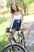 Kaitlin Summer Love - 102 pictures - 4000px (13 Sep, 2018)-q6r5qp4qn2.jpg