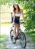 Kaitlin Summer Love - 102 pictures - 4000px (13 Sep, 2018)-b6r5qphq0f.jpg