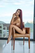Paula Shy Asian Fusion - 137 pictures - 4324px (13 Sep, 2018)-m6r53qm57d.jpg