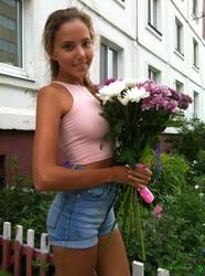 Sweet-teen-Clover-Some-private-pics-w6r57tprsd.jpg