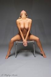 Hayley - See me-f6r57rmm1r.jpg