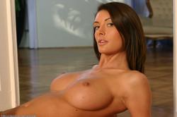 Claudia O - Sunset sarong-p6r58n5yv2.jpg