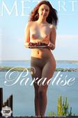 Sienna Paradise - 81 pictures - 4500px (18 Sep, 2018) -l6r6dmr5m2.jpg