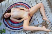 Sienna Paradise - 81 pictures - 4500px (18 Sep, 2018) -06r6dmcpta.jpg