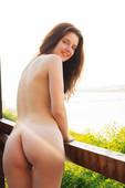 Sienna Paradise - 81 pictures - 4500px (18 Sep, 2018) -p6r6dl6fvf.jpg