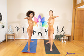 Luna Corazon Tina Kay Yoga girls interracial threesome 114 pics 2667x4000-f6r6d8knt4.jpg