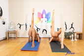 Luna Corazon Tina Kay Yoga girls interracial threesome 114 pics 2667x4000-16r6d8rbta.jpg