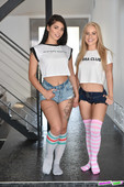 Gina Valentina Lilly Ford Free The Nipple 210 pics 1081x1620-o6r5x61r0v.jpg