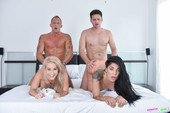 Gina Valentina Lilly Ford Free The Nipple 210 pics 1081x1620