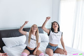 Gina Valentina Lilly Ford Free The Nipple 210 pics 1081x1620-r6r5x8dzti.jpg
