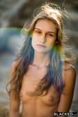 Tiffany Tatum Living My Best Life 206 pics 2000x3000-j6r5t0eflh.jpg