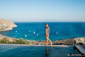 Tiffany Tatum Living My Best Life 206 pics 2000x3000-s6r5t0pqag.jpg