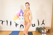 Luna Corazon Tina Kay Yoga girls interracial threesome 114 pics 2667x4000-m6r6d81d6p.jpg