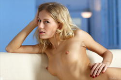 Candice - Pink Nighty-76r6dhjthm.jpg