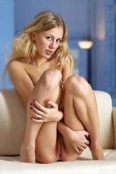 Candice - Pink Nighty-i6r6dh8vhr.jpg