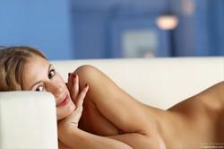 Candice - Pink Nighty-46r6dhr1a0.jpg