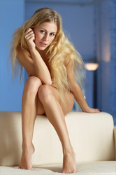Candice - Pink Nighty-h6r6dgpq6o.jpg