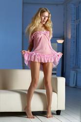 Candice - Pink Nighty-s6r6diuwhw.jpg