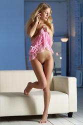 Candice - Pink Nighty-y6r6diohk1.jpg